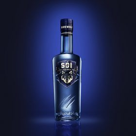 VodKa Sói Direwolf  333ml